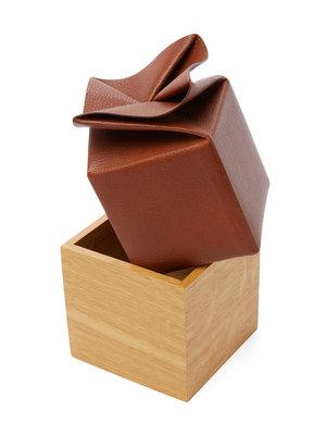 hermes-pelouse-chevre-zulu-high-coin-purse-with-wooden-box