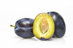 italian-plums