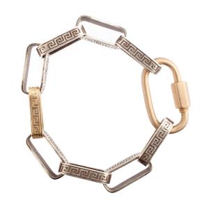 marla-aaron-chain-bracelet