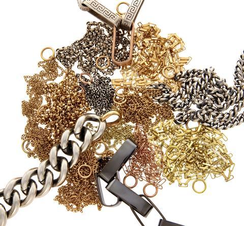marla-aaron-chains