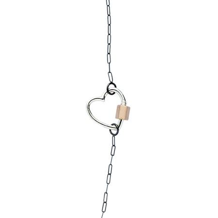 marla-aaron-sterling-silver-14k-rose-gold-heart-lock-necklace2