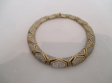 nina-ricci-necklace-housing-works-auction-1