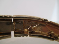 nina-ricci-necklace-housing-works-auction-6