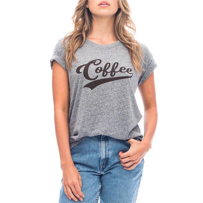 sub_urban-riot-coffee-loose-t-shirt-women-s-heather-grey