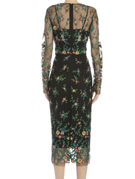 suno-green-floral-embroidery-mesh-tulle-dress-green-product-0-683958126-normal