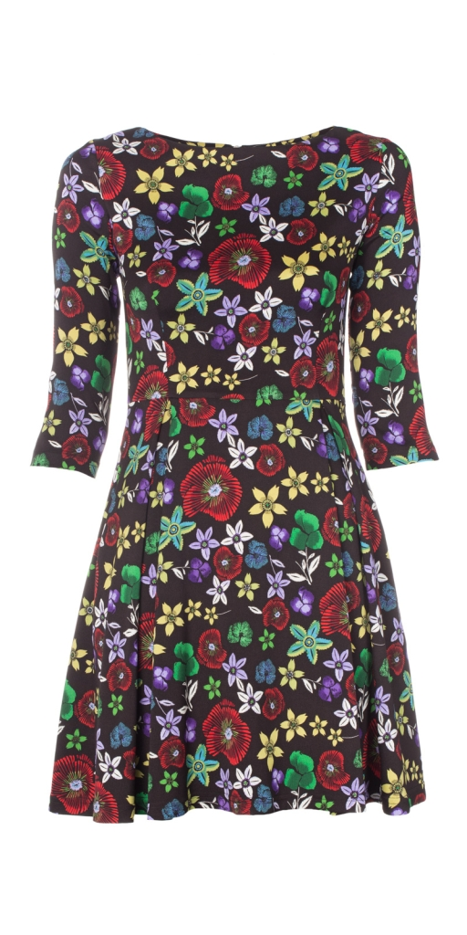 suno-stretch-silk-floral-printed-fit-and-flare-dress-product-2-278221385-normal