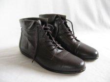 vintage-nine-west-lace-up-ankle-boots