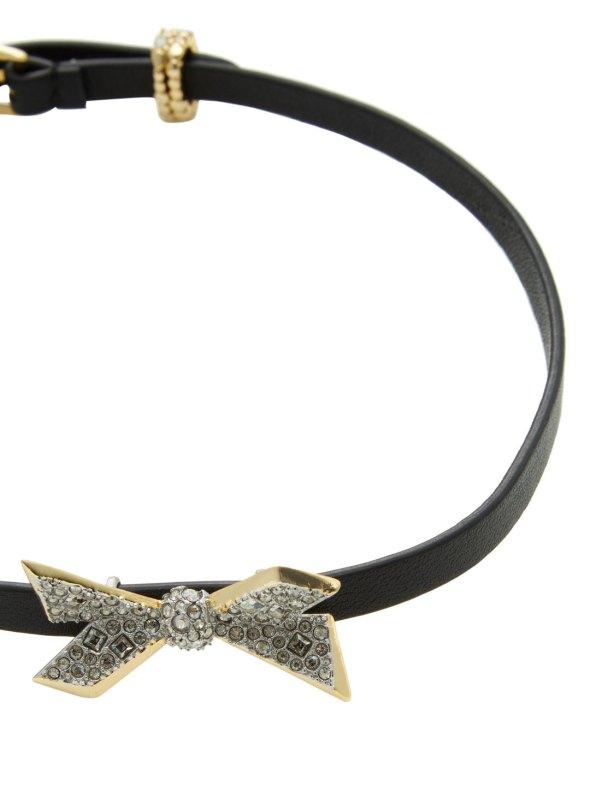 alexis-bittar-origami-bow-encrusted-collar-2