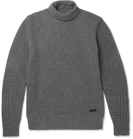 belstaff-littlehurst-grey-wool-cashmere-sweater