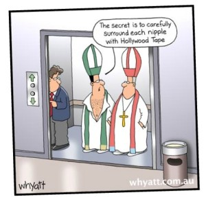 bishop-cartoon