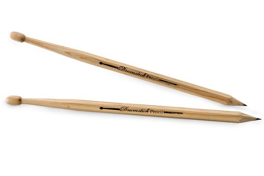 drumstick-pencils-uncommon-goods-8-00
