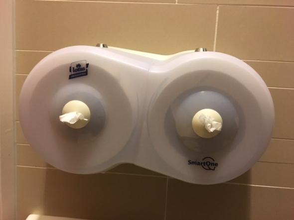 dutch-toilet