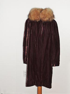 ebay-velvet-gorgeous-1920-30s-de-pinna-silk-velvet-coat-w-large-fox-fur-collar-ex-cond-med