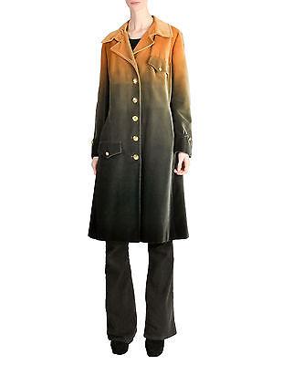 ebay-velvet-roberta-di-camerino-vintage-ombre-velvet-coat