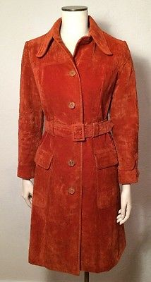 ebay-velvet-vintage-70s-drizzle-inc-boho-princess-rust-orange-velvet-coat-sz-s