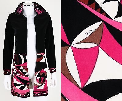 ebay-velvet-vtg-1960s-1970s-emilio-pucci-signature-print-velvet-jacket-coat-blazer-ooak-xs