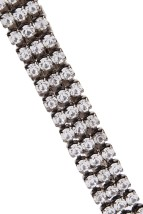 elizabeth-cole-collar-rhinestone-and-gunmetal-3