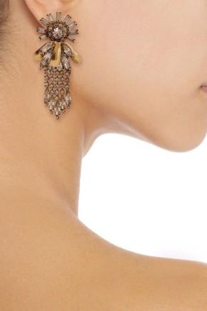 elizabeth-cole-zandra-earrings-2