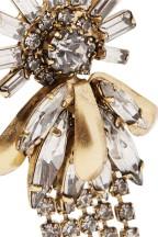 elizabeth-cole-zandra-earrings-3