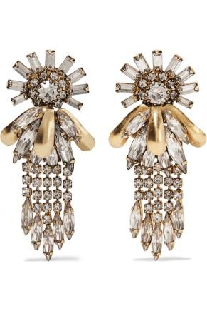 elizabeth-cole-zandra-earrings