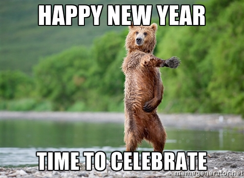happy-new-year-dancing-bear
