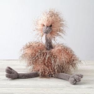 jelly-cat-ostrich-stuffed-animal