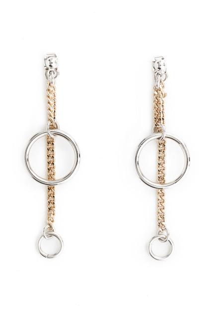 justine-clenquet-opening-ceremony-earrings-75-eddie