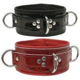 leather-etc-patent-red-black-collar
