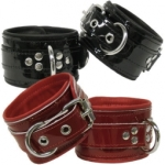 leather-etc-patent-red-cuffs