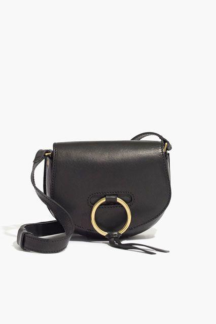 madewell-the-lisbon-o-ring-mini-saddle-bag-138