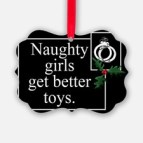 naughty_girls_ornament