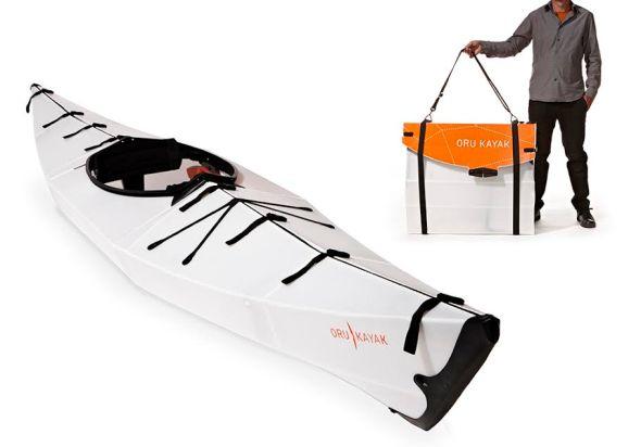 oru-bay-folding-kayak