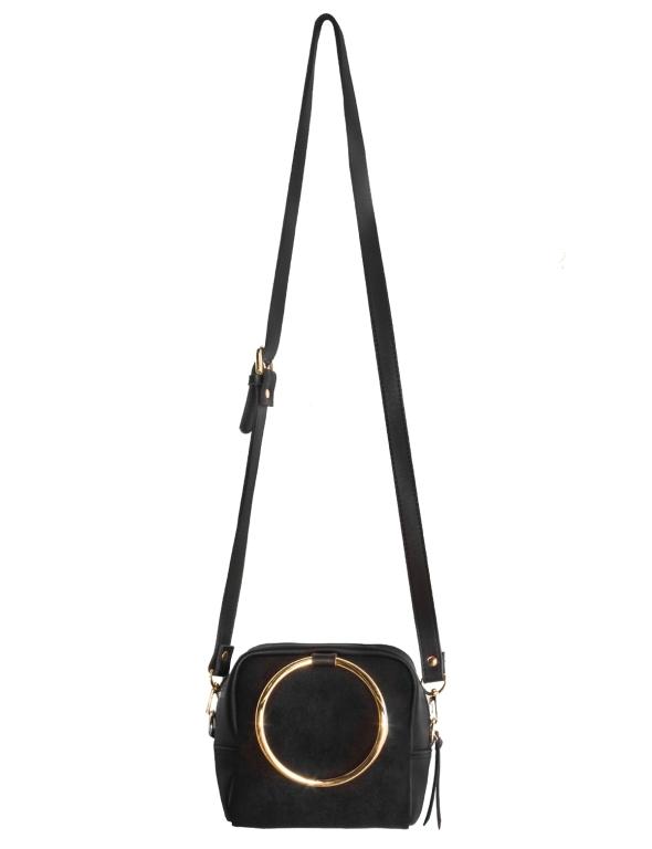 pixie-market-black-boxy-o-ring-bag-234