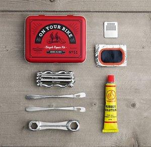 restoration-hardware-bike-repair-kit