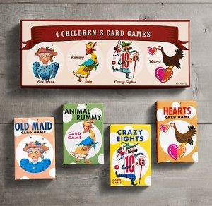 restoration-hardware-childrens-card-games