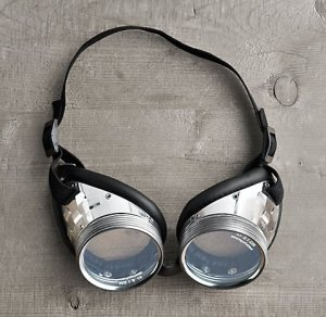 restoration-hardware-german-goggles
