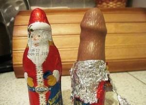 santa-and-treat
