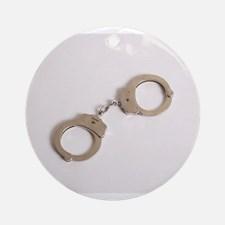 silver_handcuffs_ornament_round
