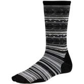 smartwool-black-grey-socks
