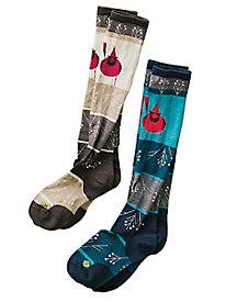 smartwool-cardinal-socks