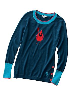 smartwool-cardinal-sweater
