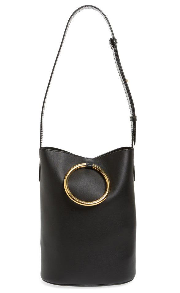 stella-mccartney-medium-o-ring-bucket-bag