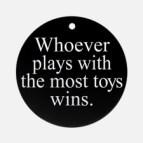 toys_ornament_round
