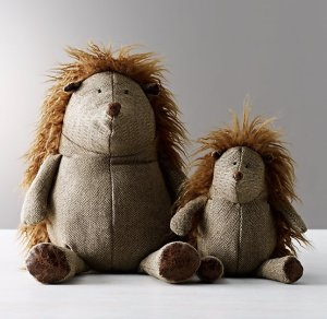 wooly-plush-hedgehog