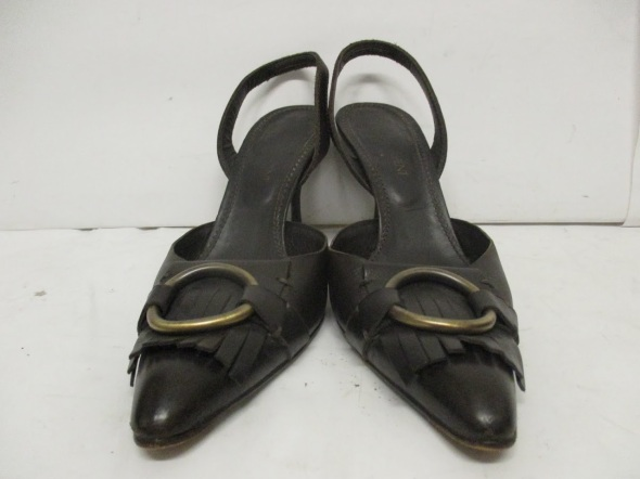 yves-saint-laurent-o-ring-shoes