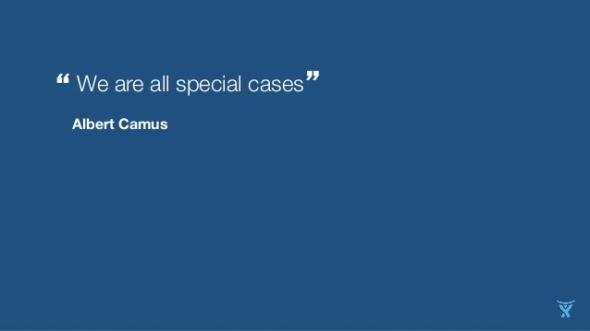 albert-camus-special-cases