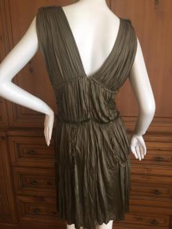 alexander-mcqueen-green-draped-goddess-mini-dress-mcq-fall-2010-5