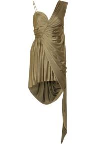 alexander-wang-asymmetric-satin-jersey-dress-1