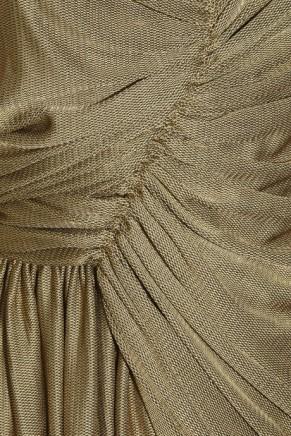alexander-wang-asymmetric-satin-jersey-dress-5