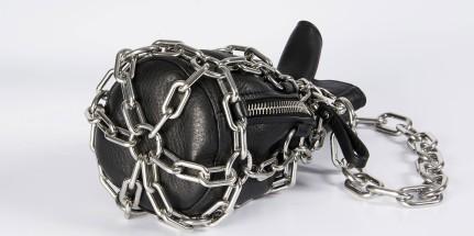 alexander-wang-attica-chain-cage-bottom